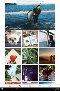 instagram-windows-10-app-for-pc-screenshot-2