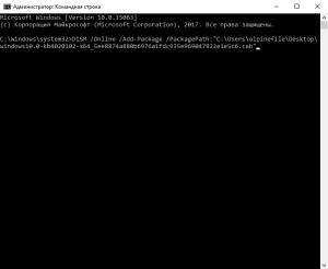install-cab-file-windows-10-screenshot-1