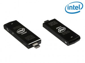 intel-compute-stick-windows-10