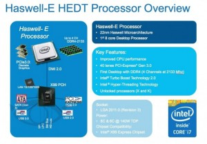 intel-core-i7-haswell-e