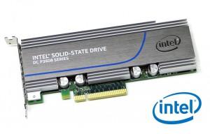 intel-dc-p3608