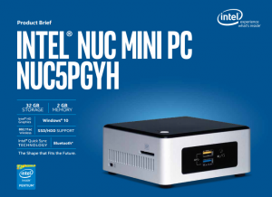 intel-nuc-mini-pc-nuc5pgyh