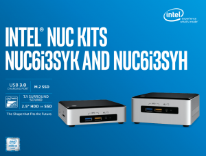 intel-nuc_kits