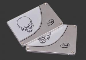 intel-ssd-730-series