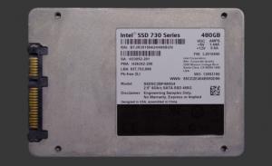 intel-ssd-730-series-480