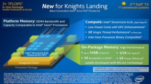 intel-xeon-phi-knights-landing