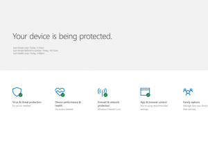 introducing-windows-defender-security-center