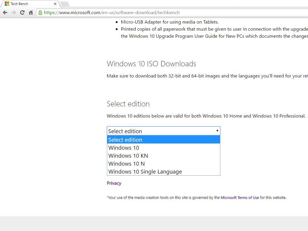 скачать оригинальный образ windows 7 ultimate x64 rus