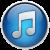 Apple анонсировала новую версию iTunes 11.1 совместимую с iOS 7