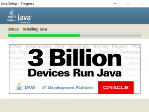 java-jre-windows