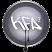Видеокарта KFA2 GTX 780 HOF OC 6GB