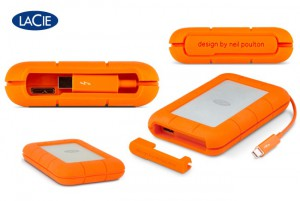 lacie-1-tb-rugged-thunderbolt-ssd