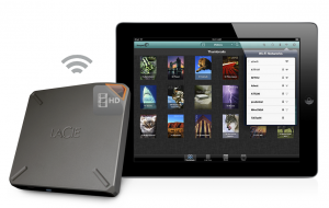 lacie-fuel-wifi-hdd