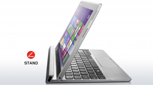 lenovo-tablet-miix-2-10