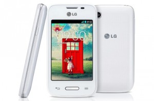 lg-l35