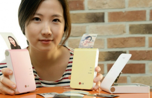 lg-pocket-photo-2