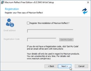 macrium-reflect-free-edition-8-settings-2