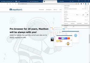 maxthon-6