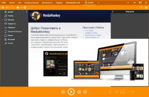 mediamonkey-5-windows
