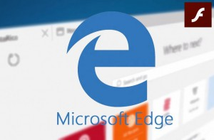 microsoft-edge-flash-player