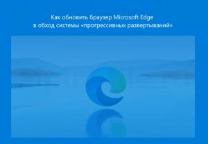 microsoft-edge-manual-update