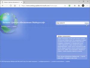 microsoft-edge-manual-update-screenshot-2