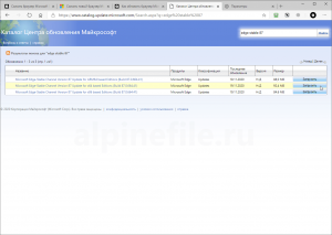 microsoft-edge-manual-update-screenshot-3