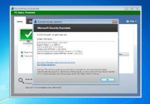 microsoft-security-essentials-windows-7-continue-receive-signature-updates