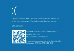 microsoft-windows-10-blue-screen-of-death-with-qr-code