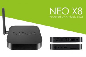 minix-neo-x8