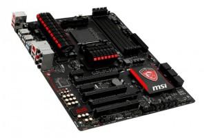 msi-970-gaming