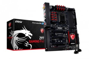 msi-z97-gaming-series