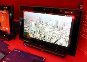 mwc-2014-snapdragon-805-tablet