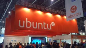 mwc-2014-ubuntu