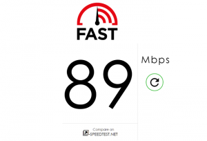 netflix-speed-test
