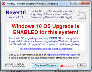never10-disable-windows-10-upgrade-offer