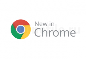 new-in-google-chrome-76