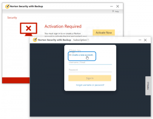 norton-security-premium-free-license-screenshot-1