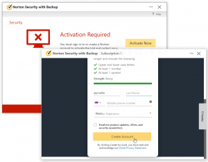 norton-security-premium-free-license-screenshot-2