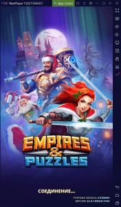 nox-player-7-empire-puzzles