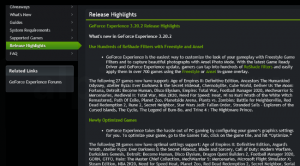 nvidia-geforce-experience-security-update