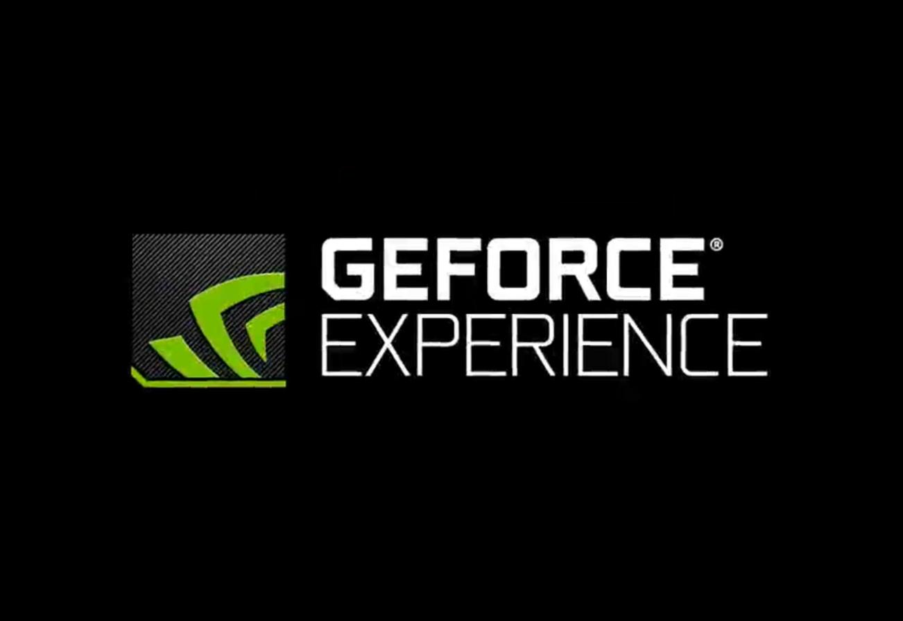 скачать драйвер nvidia geforce gt330m