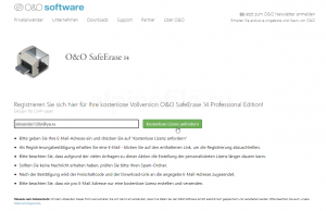 o-o-safeerase-14-professional-free-full-version-screenshot-1