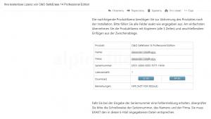 o-o-safeerase-14-professional-free-full-version-screenshot-3