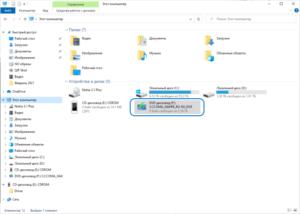 offline-install-net-framework-windows-10-dism-screenshot-1