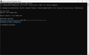 offline-install-net-framework-windows-10-dism-screenshot-3