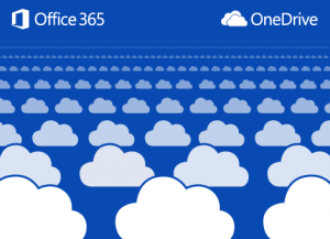 one-drive-unlimited-for-office-365-subscribers
