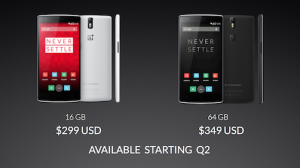 oneplus-one-price