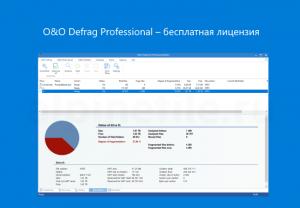 oo-defrag-professional-free-license
