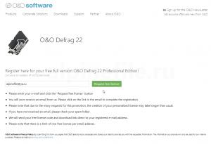 oo-defrag-professional-free-license-screenshot-1